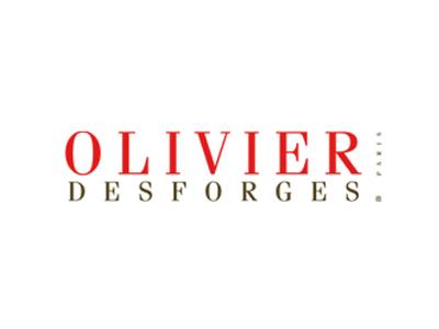Lofo-O-Deforges-copie