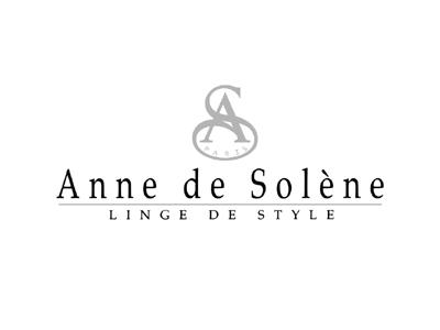 Logo-A-de-Solene