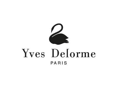 Logo-Delome-copie