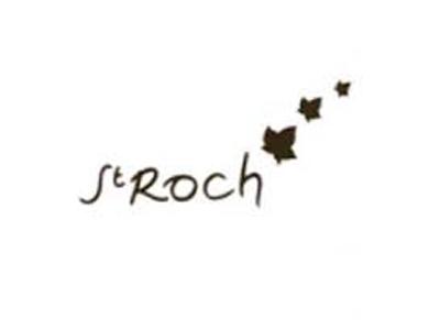 Logo-St-Roch