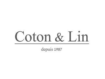 Logo-coton-lin
