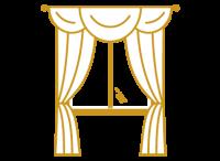 PIC-Rideau