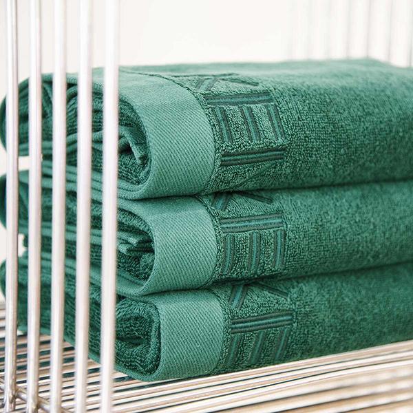 iconic-towel-fir-bath-sheet-coeur