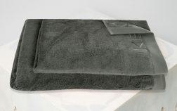 towel-iconic-kenzo