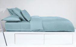 kenzo-kziconic-igloo-blue-bed-linen-lifestyle-00