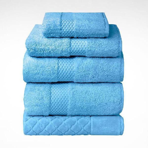 etoile-serviette-delorme