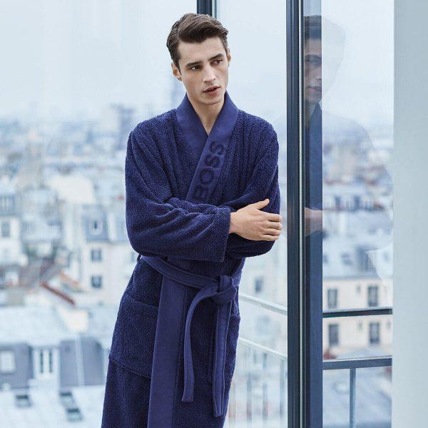 peignoir-h_plain-kimono-navy (1)